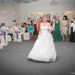 Nunta Cristi si Miruna-59
