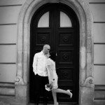Andi si Irina (9 of 9)