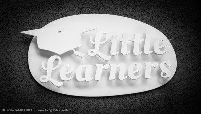 Gradinita Little Learners