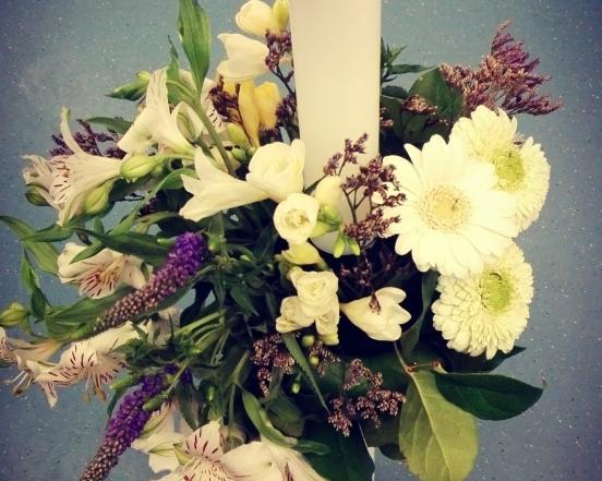 Aranjamente florale bucuresti Fotograf (5)