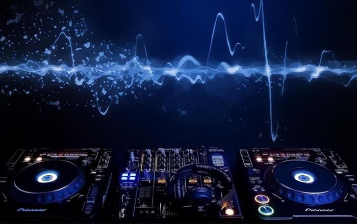 DJ evenimente bucuresti