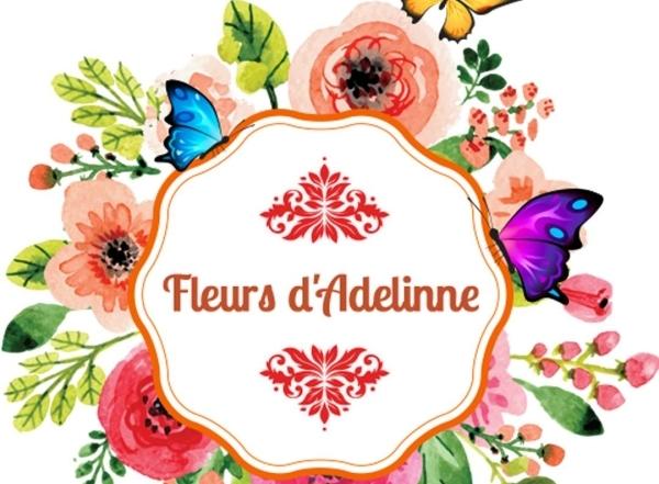 profesia de florist